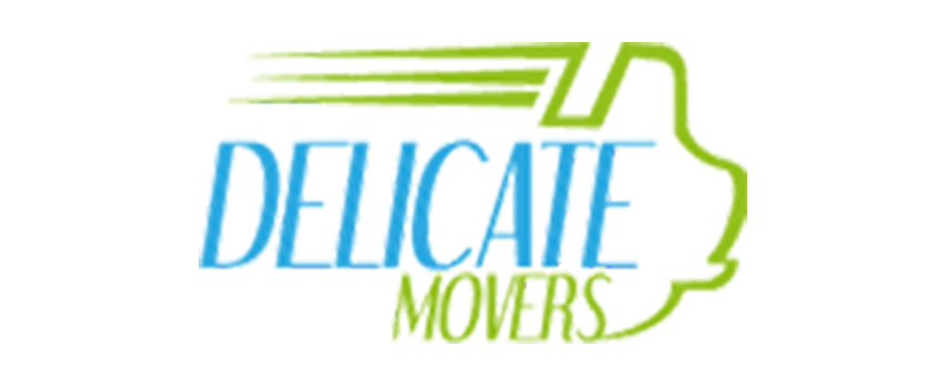Delicate movers
